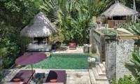 3 Bedrooms Villa Red Palms in Seminyak