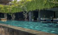 6 Bedrooms Villa Mana in Canggu